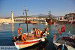 GriechenlandWeb.de Rethymnon Stadt | Rethymnon Kreta | Foto 180 - Foto GriechenlandWeb.de