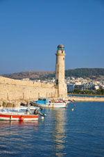 Rethymnon stad | Rethymnon Kreta | Foto 182 - Foto van De Griekse Gids
