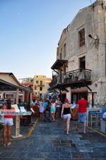 Rethymnon stad | Rethymnon Kreta | Foto 186 - Foto van De Griekse Gids