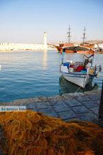 Rethymnon stad | Rethymnon Kreta | Foto 187 - Foto van De Griekse Gids