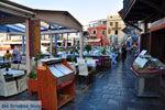 Rethymnon stad | Rethymnon Kreta | Foto 188 - Foto van De Griekse Gids