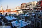 Rethymnon stad | Rethymnon Kreta | Foto 190 - Foto van De Griekse Gids