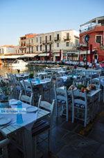 Rethymnon stad | Rethymnon Kreta | Foto 191 - Foto van De Griekse Gids