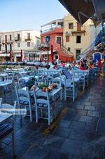 Rethymnon stad | Rethymnon Kreta | Foto 192 - Foto van De Griekse Gids