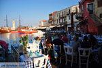 Rethymnon stad | Rethymnon Kreta | Foto 194 - Foto van De Griekse Gids
