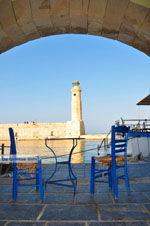 Rethymnon stad | Rethymnon Kreta | Foto 198 - Foto van De Griekse Gids