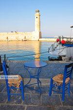 Rethymnon stad | Rethymnon Kreta | Foto 199 - Foto van De Griekse Gids