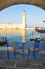 Rethymnon stad | Rethymnon Kreta | Foto 200 - Foto van De Griekse Gids