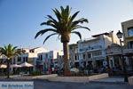 Rethymnon stad | Rethymnon Kreta | Foto 205 - Foto van De Griekse Gids