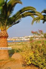 Rethymnon stad | Rethymnon Kreta | Foto 207 - Foto van De Griekse Gids