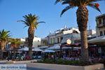 Rethymnon stad | Rethymnon Kreta | Foto 208 - Foto van De Griekse Gids