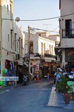 Rethymnon stad | Rethymnon Kreta | Foto 209 - Foto van De Griekse Gids