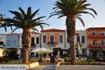 Rethymnon stad | Rethymnon Kreta | Foto 210 - Foto van De Griekse Gids