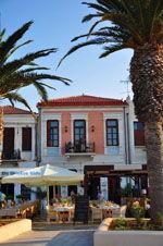 Rethymnon stad | Rethymnon Kreta | Foto 211 - Foto van De Griekse Gids
