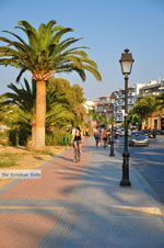Rethymnon stad | Rethymnon Kreta | Foto 212 - Foto van De Griekse Gids