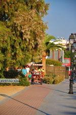 Rethymnon stad | Rethymnon Kreta | Foto 213 - Foto van De Griekse Gids