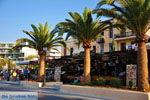 Rethymnon stad | Rethymnon Kreta | Foto 214 - Foto van De Griekse Gids