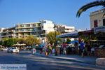 Rethymnon stad | Rethymnon Kreta | Foto 215 - Foto van De Griekse Gids