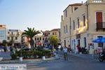 Rethymnon stad | Rethymnon Kreta | Foto 216 - Foto van De Griekse Gids