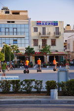 Rethymnon stad | Rethymnon Kreta | Foto 217 - Foto van De Griekse Gids