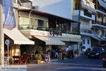 Rethymnon stad | Rethymnon Kreta | Foto 222 - Foto van De Griekse Gids