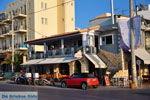 Rethymnon stad | Rethymnon Kreta | Foto 223 - Foto van De Griekse Gids