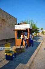 Rethymnon stad | Rethymnon Kreta | Foto 224 - Foto van De Griekse Gids