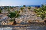 Rethymnon stad | Rethymnon Kreta | Foto 232 - Foto van De Griekse Gids