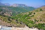 Natuur Centraal Rethymnon Kreta | De Griekse Gids foto 1 - Foto van De Griekse Gids