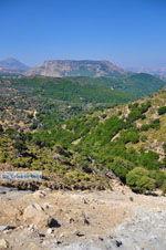 Natuur Centraal Rethymnon Kreta | De Griekse Gids foto 2 - Foto van De Griekse Gids