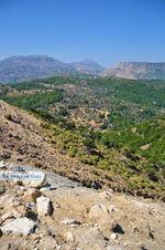 Natuur Centraal Rethymnon Kreta | De Griekse Gids foto 3 - Foto van De Griekse Gids