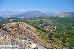 Natuur Centraal Rethymnon Kreta | De Griekse Gids foto 4 - Foto van De Griekse Gids