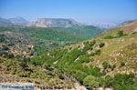Natuur Centraal Rethymnon Kreta | De Griekse Gids foto 5 - Foto van De Griekse Gids