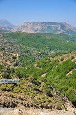 Natuur Centraal Rethymnon Kreta | De Griekse Gids foto 7 - Foto van De Griekse Gids