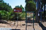 Bij Klooster Asomatos | Rethymnon Kreta | Foto 1 - Foto van De Griekse Gids