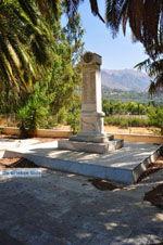 Bij Klooster Asomatos | Rethymnon Kreta | Foto 2 - Foto van De Griekse Gids