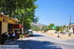 Bij Klooster Asomatos | Rethymnon Kreta | Foto 6 - Foto van De Griekse Gids
