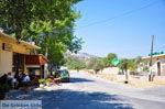 Bij Klooster Asomatos | Rethymnon Kreta | Foto 7 - Foto van De Griekse Gids