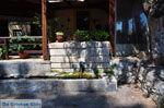 Bij Klooster Asomatos | Rethymnon Kreta | Foto 8 - Foto van De Griekse Gids