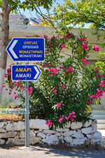 Amari | Rethymnon Kreta | Griekse Gids 1 - Foto van De Griekse Gids