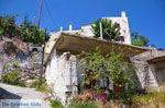 GriechenlandWeb.de Amari | Rethymnon Kreta | Griekse Gids 2 - Foto GriechenlandWeb.de