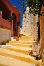 GriechenlandWeb.de Amari | Rethymnon Kreta | Griekse Gids 4 - Foto GriechenlandWeb.de