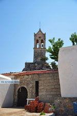 Amari | Rethymnon Kreta | Griekse Gids 6 - Foto van De Griekse Gids