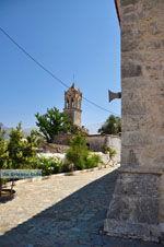 GriechenlandWeb.de Amari | Rethymnon Kreta | Griekse Gids 7 - Foto GriechenlandWeb.de