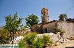 GriechenlandWeb.de Amari | Rethymnon Kreta | Griekse Gids 8 - Foto GriechenlandWeb.de