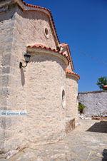 GriechenlandWeb.de Amari | Rethymnon Kreta | Griekse Gids 10 - Foto GriechenlandWeb.de