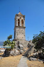 Amari | Rethymnon Kreta | Griekse Gids 11 - Foto van De Griekse Gids