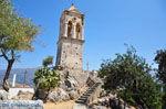 Amari | Rethymnon Kreta | Griekse Gids 12 - Foto van De Griekse Gids