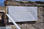 GriechenlandWeb.de Amari | Rethymnon Kreta | Griekse Gids 13 - Foto GriechenlandWeb.de