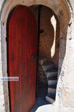 GriechenlandWeb.de Amari | Rethymnon Kreta | Griekse Gids 14 - Foto GriechenlandWeb.de